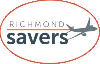 Travel Rewards Coaching logo