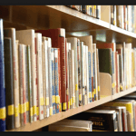 Use the Public Library to Save Thousands of Dollars