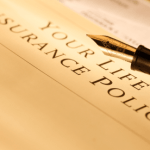 Term Life Insurance is the Best Bet for Your Family
