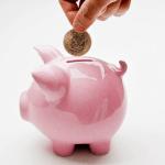 Beginner's Guide to Saving Money