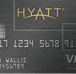New Rules for The Hyatt Credit Card: What You Should Know