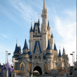 The 1-2-3 way to Save $560 on Disney World Park Tickets