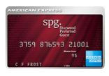 SPG Card-Small