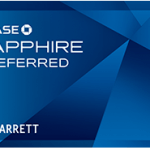 The Essential Rewards Credit Card: Chase Sapphire Preferred® Card