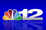 Welcome NBC 12 'More Bang for Your Buck' Viewers