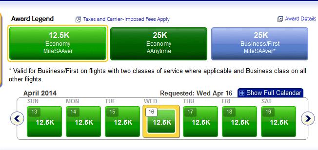 Using British Airways Avios Points For Amazing Reward