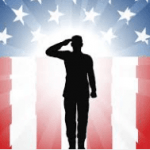 American Express SCRA Benefits for Active Duty