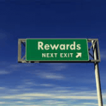 Travel Rewards 101: A Beginner's Guide to Credit Card Rewards
