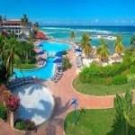 Holiday Inn Sunspree Resort, Montego Bay