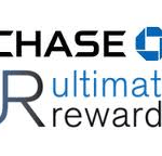 Three Ways to Redeem Chase Ultimate Rewards Points