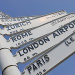 What Are The Best Ways To Get To Europe With Points?