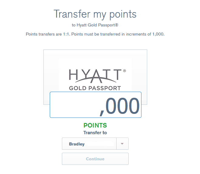 Hyatt Transfer-updated