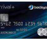 Top Travel Credit Card Rewards Offers This Month