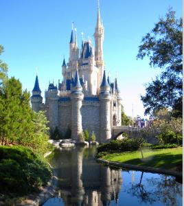 cinderella-castle-far