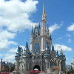 Take Your Family to Disney World For Free: Step-by-Step Instructions