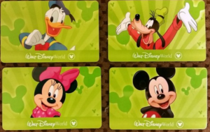 disney-tickets-four