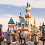 Take Your Family to Disneyland For Nearly Free: Step-by-Step Instructions