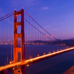 Our 10 Night Family Trip to San Francisco for $44.80