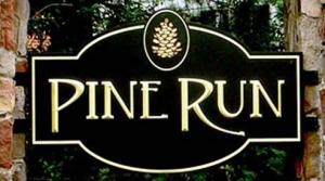 pine-run-logo