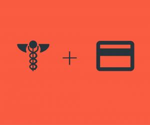 Medical Bills on Credit Cards