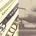 Cash back vs. travel