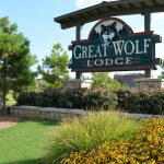 How to Stay at Great Wolf Lodge for Free