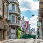 25 Tips for Americans Traveling to Cuba