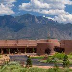 Trip Report: Hyatt Tamaya Resort in New Mexico