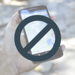 Frugal Challenge: Don't Use Cell Data for an Entire Month