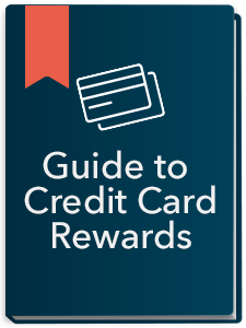 Guide to credit card rewards