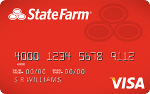 State Farm Credit Card