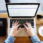 The Easy Way to Find Out When You Opened a Credit Card (Using Credit Karma)